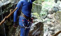 torrente-campiglio-0017-sercant-2012.jpg