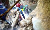 torrente-campiglio-0018-sercant-2012.jpg