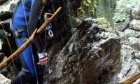 torrente-campiglio-0019-sercant-2012.jpg