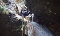 torrente-campiglio-0029-sercant-2012.jpg