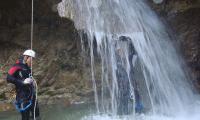 torrente-campiglio-0033-sercant-2012.jpg