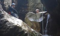 torrente-campiglio-0035-sercant-2012.jpg