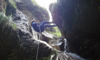 torrente-campiglio-0042-sercant-2012.jpg