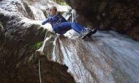 torrente-campiglio-0043-sercant-2012.jpg