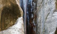 torrente-campione-0086-sercant-2013.jpg