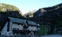 torrente-cormor-0001-sercant-2012.jpg