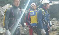 torrente-cormor-0007-sercant-2012.jpg