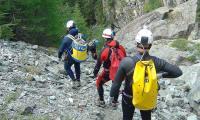 torrente-cormor-0011-sercant-2012.jpg