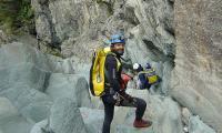 torrente-cormor-0013-sercant-2012.jpg
