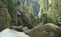 torrente-cormor-0015-sercant-2012.jpg