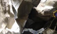torrente-cormor-0016-sercant-2012.jpg