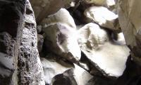 torrente-cormor-0017-sercant-2012.jpg