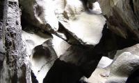 torrente-cormor-0018-sercant-2012.jpg