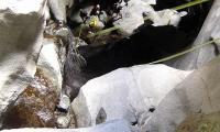 torrente-cormor-0019-sercant-2012.jpg