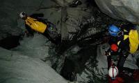 torrente-cormor-0034-sercant-2012.jpg