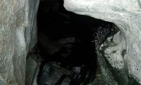 torrente-cormor-0035-sercant-2012.jpg
