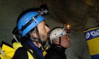 torrente-cormor-0036-sercant-2012.jpg