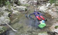 vajo-dell-orsa-0003-sercant-2012.jpg