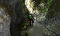 vajo-dell-orsa-0011-sercant-2012.jpg