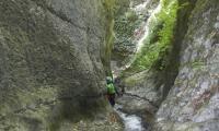 vajo-dell-orsa-0014-sercant-2012.jpg