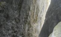 vajo-dell-orsa-0030-sercant-2012.jpg