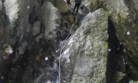 vajo-dell-orsa-0034-sercant-2012.jpg
