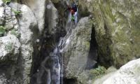 vajo-dell-orsa-0041-sercant-2012.jpg