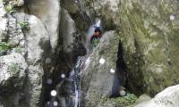 vajo-dell-orsa-0042-sercant-2012.jpg