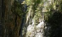 vajo-dell-orsa-0044-sercant-2012.jpg