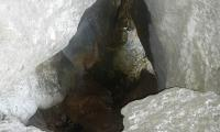 vajo-dell-orsa-0046-sercant-2012.jpg