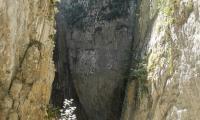 vajo-dell-orsa-0048-sercant-2012.jpg