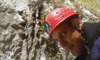 vajo-dell-orsa-0050-sercant-2012.jpg
