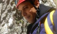 vajo-dell-orsa-0053-sercant-2012.jpg