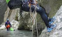 vajo-dell-orsa-0058-sercant-2012.jpg