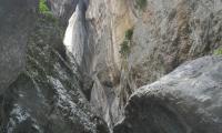 vajo-dell-orsa-0065-sercant-2012.jpg