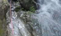 vajo-dell-orsa-0070-sercant-2012.jpg
