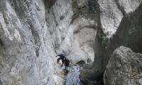 vajo-dell-orsa-0071-sercant-2012.jpg