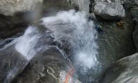 vajo-dell-orsa-0075-sercant-2012.jpg