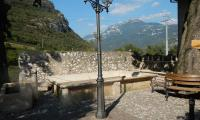 vajo-dell-orsa-0079-sercant-2012.jpg