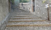 vajo-dell-orsa-0081-sercant-2012.jpg
