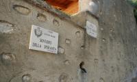 vajo-dell-orsa-0082-sercant-2012.jpg