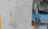 vajo-dell-orsa-0083-sercant-2012.jpg