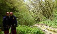 vajo-delle-scalucce-0011-sercant-2012-.jpg