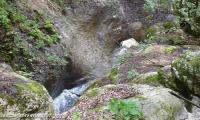 vajo-delle-scalucce-0012-sercant-2012-.jpg