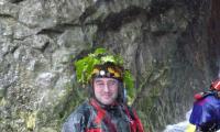 vajo-delle-scalucce-0015-sercant-2012-.jpg
