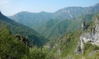 val-di-nai-0015-sercant-2012.jpg