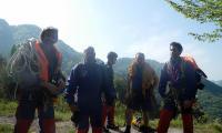 val-di-nai-0016-sercant-2012.jpg
