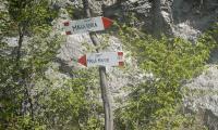 val-di-nai-0018-sercant-2012.jpg