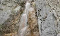 val-di-nai-0040-sercant-2012.jpg