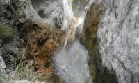 val-di-nai-0045-sercant-2012.jpg